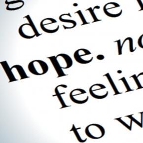 Hope (thebluediamondgallery.com)