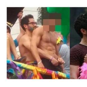 x videos españa peliculas gay en español