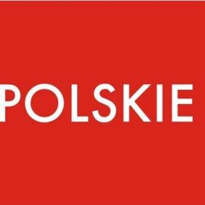 Polskie Radio ograniczy prawa obywatelskie dziennikarzy?