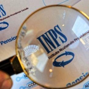 Risultati immagini per Assegno Ricollocamento Disoccupati: ecco cos'è, a chi Spetta e Importo