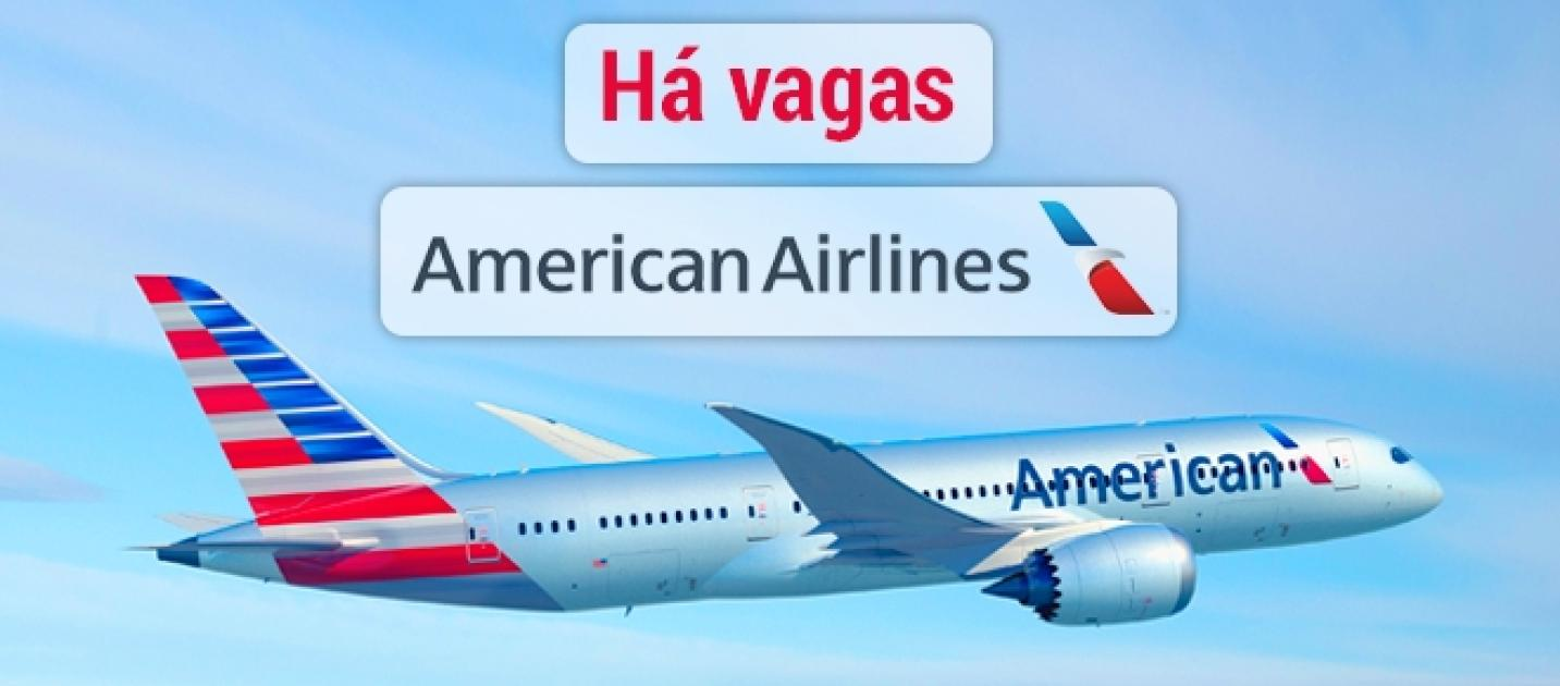 10k analysis american airlines American airlines is evaluated in terms of its swot analysis, segmentation, targeting, positioning, competition analysis also covers its.