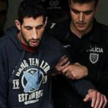 João Barata foi condenado pela prática de vários crimes