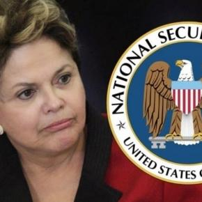 Dilma Rousseff - Foto/Montagem: Google