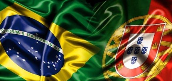 Portugal e Brasil cada vez mais próximos