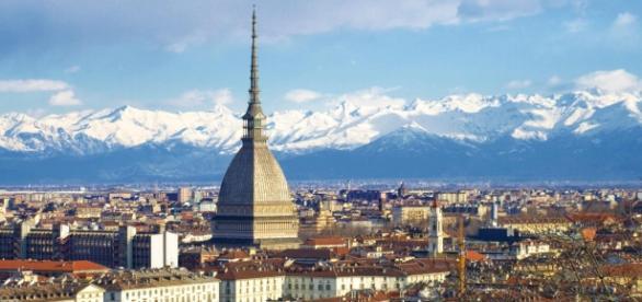Brasileiros têm a chance de ganhar bolsas integrais para estudo em Turin, Itália