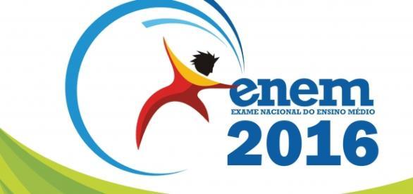 ENEM: tire suas dúvidas sobre as inscrições 2016