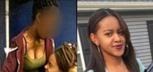 O bătaie în toaleta unei școli din SUA s-a sfârșit cu moartea unei adolescente