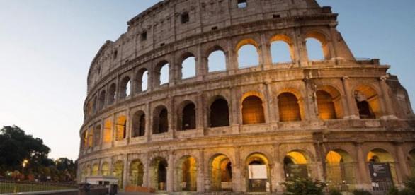 Roma, aumenta la criminalità organizzata (e non).
