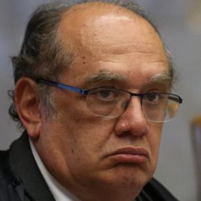 Presidente do TSE Gilmar Mendes solicitou à Polícia Federal investigar fraudes em votos na Eleição de 2014