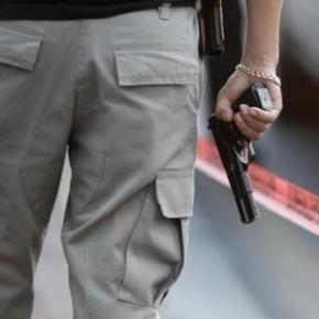 Traficanții de droguri din Mexic nu mai au limite