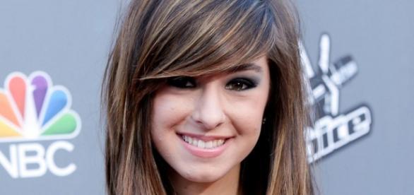 La cantante Christina Grimmie fue asesinada por un fanático