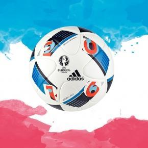 Alemanha e Ucrânia estreiam-se hoje no Euro 2016