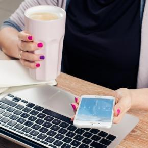 Especialização gratuita e online