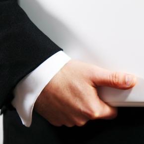https://pixabay.com/en/business-businessman-colleague-15498/