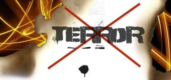 The Bangladesh PM vowed to end ISIL and Al-Qaeda. Courtesy pixabay.com