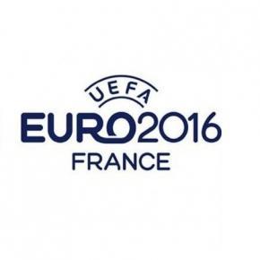 Bélgica e Itália protagonizam um dos grande jogos do Euro 2016
