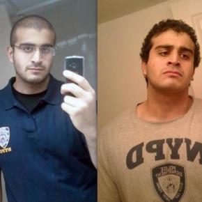 Información exclusiva sobre Omar Siddiqui Mateen autor de la masacre