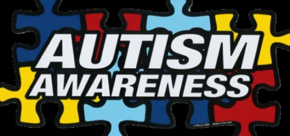 Autism Awareness (Flickr / Hepingting)