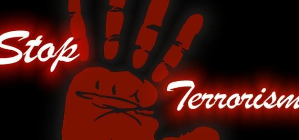 https://pixabay.com/en/hand-bloody-terror-terrorists-1046053/