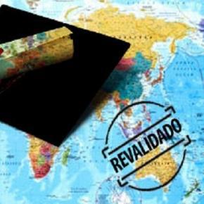 Novas regras para revalidação de diplomas estrangeiros