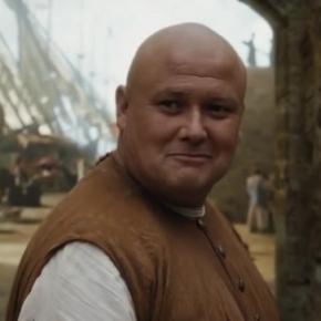 game-of-thrones-season-6-theories-screen