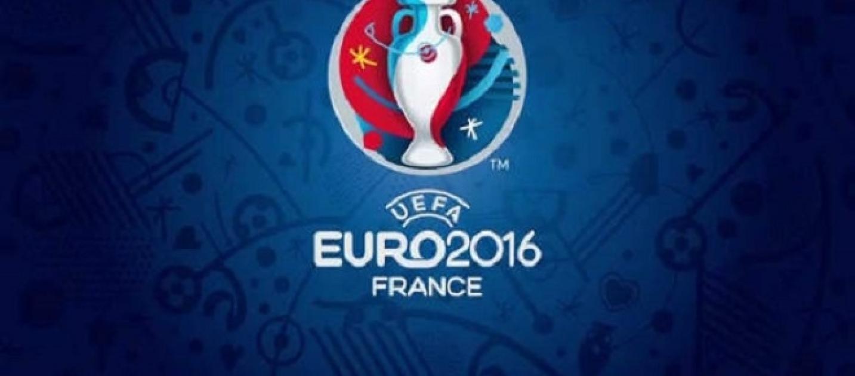 Europei di calcio occhio ad alex magni 7