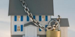 Pignoramenti immobiliari e novità della riforma.