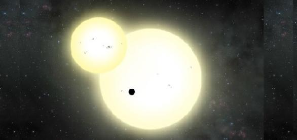 By NASA/Lynette Cook via Wikimedai Commons