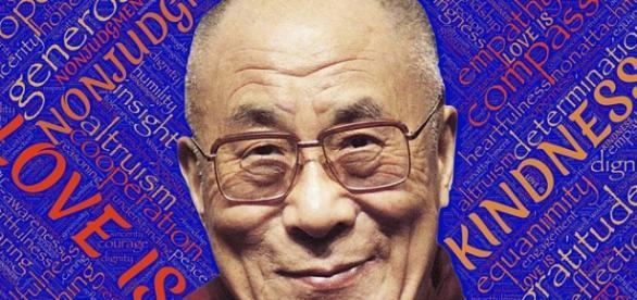 https://pixabay.com/en/dalai-lama-holiness-love-1207695/