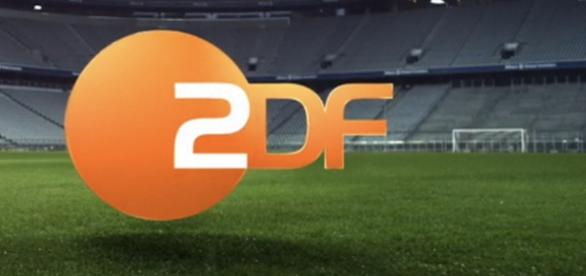 Das ZDF will mit eigenen Kameras live übertragen / Fotos: ZDF