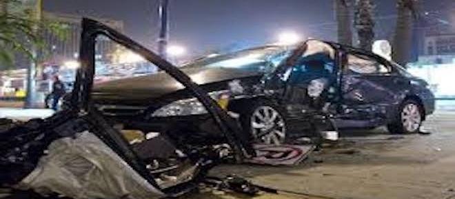 Incidenti stradali: perché oggi scoprire una frode è piu semplice con la black list