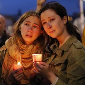 Strage di Orlando, Omar Mateen ha ucciso 49 persone e ferito altre 53 con un Ar15.