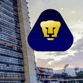 UniversidadNacional Autónoma de México