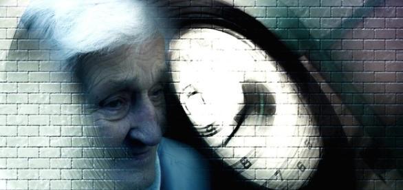 Envelhecimento cerebral e doença de Alzheimer.