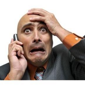 """Si allarga la truffa delle telefonate con prefisso """"02"""" che decurtano credito a chi semplicemente risponde alla chiamata."""