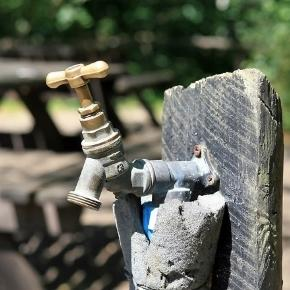 The Israel has created an artificial shortage of water for the occupied Palestinians. Courtesy pixabay.com.