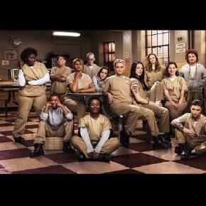 Things I learned from Orange is the New Black (Image Source: YouTube)
