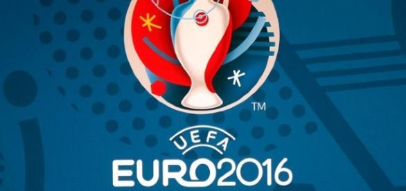 A França e a Suíça discutem a liderança do Grupo A do Euro 2016