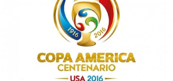 Argentina e Venezuela discutem a passagem aos quartos-de-final