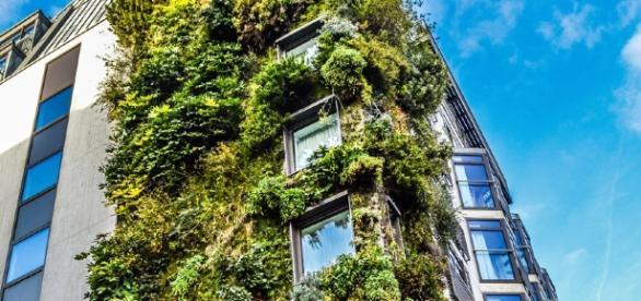 L'Immobilier en France, agence immobilière