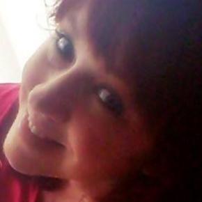 Anika klärt auf ihrem Blog über die seltene Krankheit Histiozytose auf