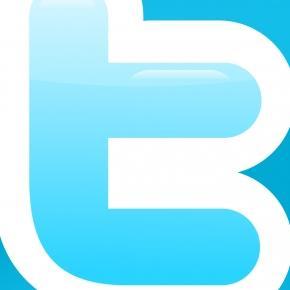 Social Media Marketing (Wikimedia)