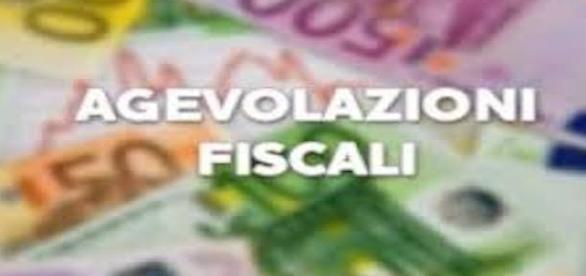 Legge 104 del 92 ecco tutte le agevolazioni fiscali nel 2016 - Agevolazioni fiscali per ristrutturazione bagno ...