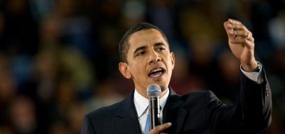 https://pixabay.com/en/obama-barack-obama-president-man-356133/