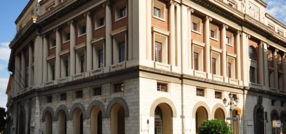 Il Comune di Salerno: ultime ore di campagna elettorale in città