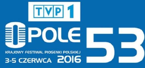 Krajowy Festiwal Piosenki Polskiej w Opolu, 2016