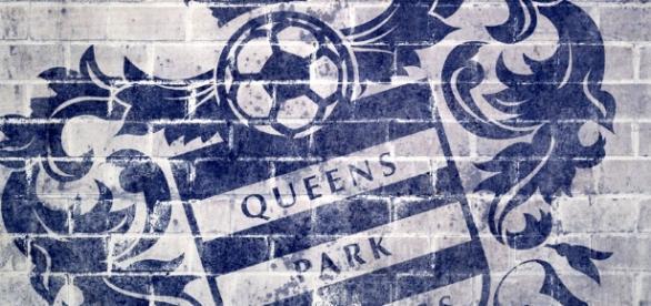 Ariel Borysiuk został nowym zawodnikiem angielskiego Queens Park Rangers