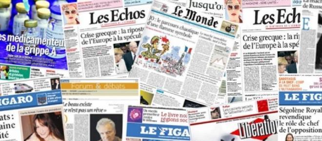 Ce spune presa internațională despre înfrângerea României cu Albania
