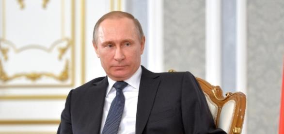 Rusia amenințată de consolidarea militară NATO în țările baltice