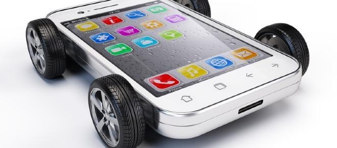 Rc auto: arriva l'app smartphone che riduce la polizza assicurativa